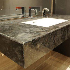 Granit Matrix