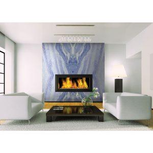 granit azul-macaubas