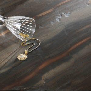 Granit Elegant Brown