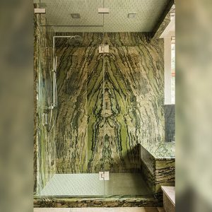 granit green bamboo main