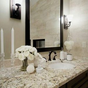 granit-white-toroncino
